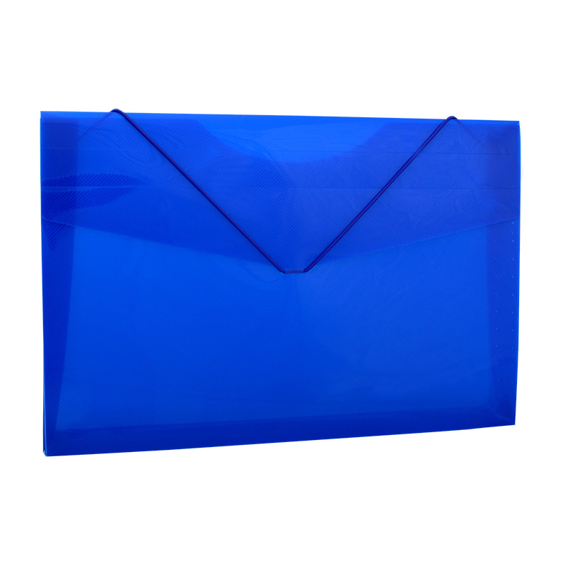 20641-2 Ef-e042 carpeta plastic fuell azul (3)