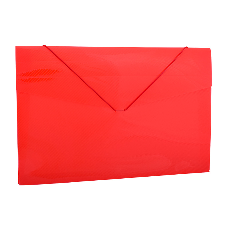 20643-1 Ef-e048 carpeta plastic fuell roja (1)